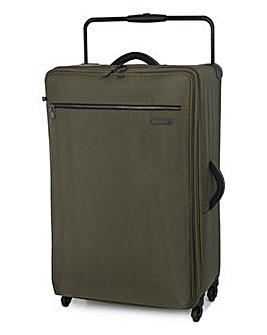 IT Luggage Allure large Case