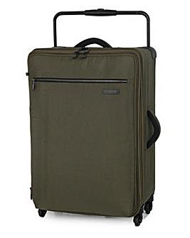 IT Luggage Allure Medium Case