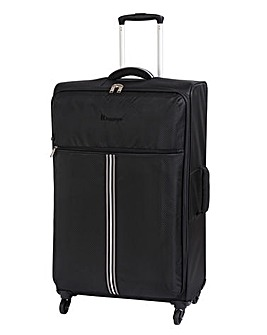 IT Luggage GT Lite Large Case