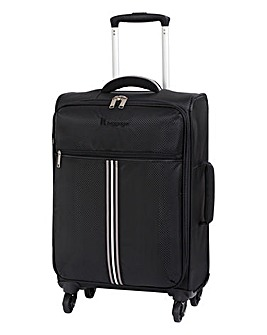IT Luggage GT Lite Cabin Case