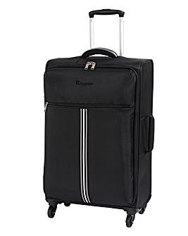 IT Luggage GT Lite Medium Case