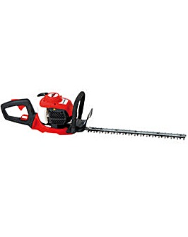 Grizzly BHS 2670 E2 Petrol Hedge Trimmer