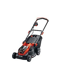 Clm3820l2-gb Lawnmower 36v