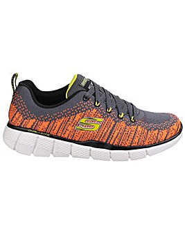 Skechers Equalizer 2.0: Perfect Game