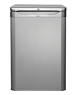 Indesit TZAA10S1UK1 Undercounter Freezer