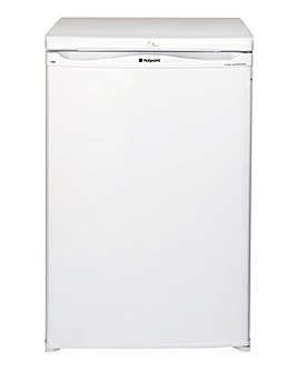 Hotpoint RZAAV22P11 Undercounter Freezer