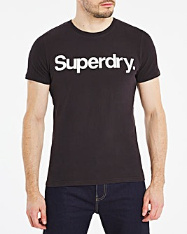 Superdry Classic T-Shirt