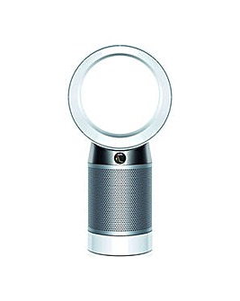 Dyson Pure Cool Desk Purifier