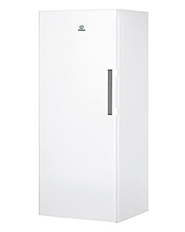 Indesit UI41WUK11 60cm Tall Freezer