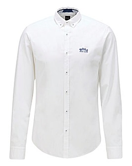 BOSS Biado Regular Fit Shirt