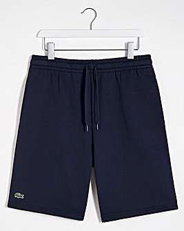 Lacoste Classic Shorts