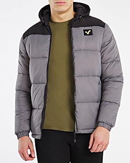 Voi Linguard Jacket