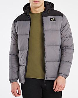 Voi Linguard Jacket
