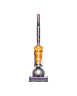 Dyson Light Ball Multi Floor Upright