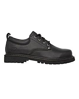 Skechers Tomcat Shoe