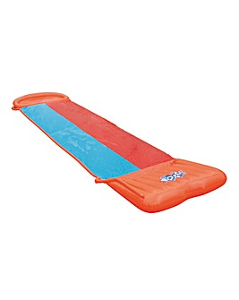 Bestway Double Water Slide