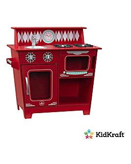 KidKraft Classic Kitchenette