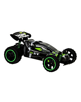 1/18 4CH 2.4G RC Speed Buggy