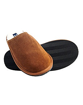 Superdry Mule Slipper