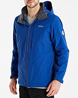 Snowdonia 3in1 Waterproof Jacket