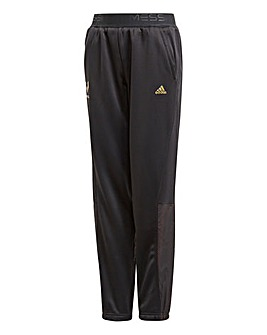 adidas Youth Boys Knitted Pant