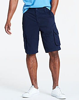 5f924d04ad Big & Tall Men's Clothes | J D Williams