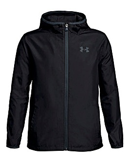 Under Armour Sack Pack Jacket