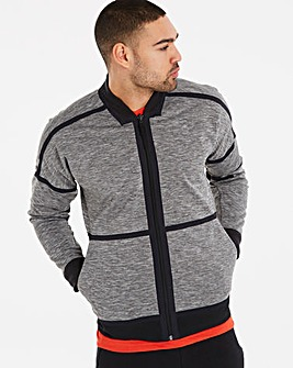 Adidas ZNE Reversable Jacket