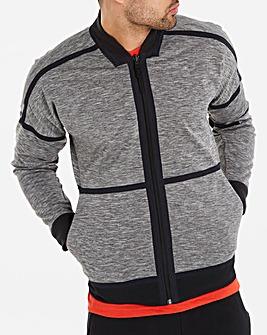 Adidas ZNE Reversable Jacket