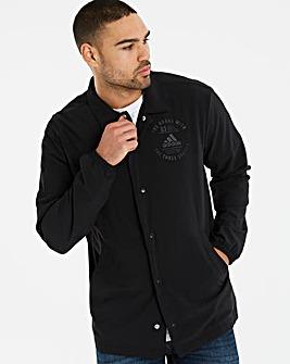 adidas ID Coach Jacket