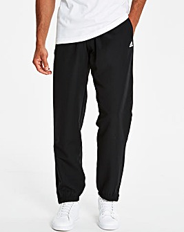 adidas Essential Stanford Closed Hem Woven Pant