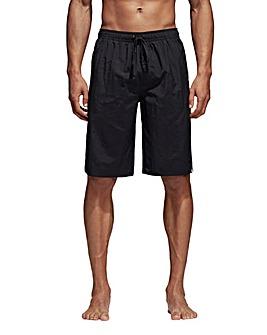 adidas Essential 3Stripe Short/Swimshort