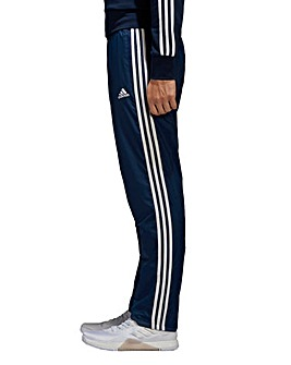 adidas Essential 3 Stripe Woven Pant