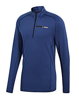 adidas Terrex TraceRo Sweatshirt