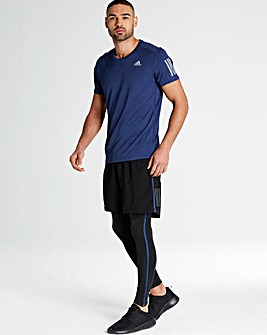 adidas Long Running Tight