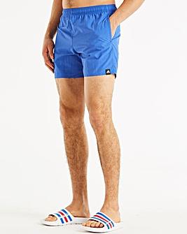 adidas Solid Swim Short