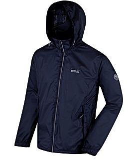 Regatta Lyle IV Jacket