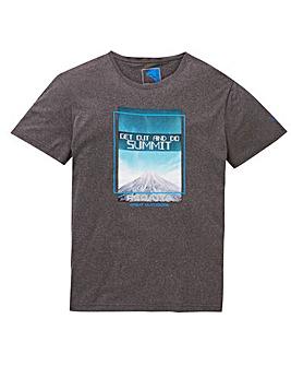 Regatta Fingal III T-Shirt