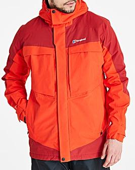 Berghaus Mera Peak 5.0 Jacket