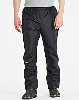 Berghaus Deluge Waterproof Pant Regular