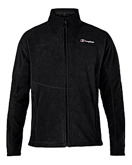 Berghaus Prism 2.0 Fleece