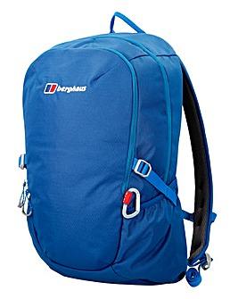 Berghaus TwentyFourSeven 25 Backpack