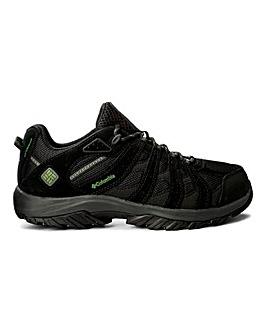 Columbia Redmond XT Walking Shoes