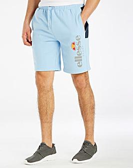 Ellesse Biateo Jog Shorts