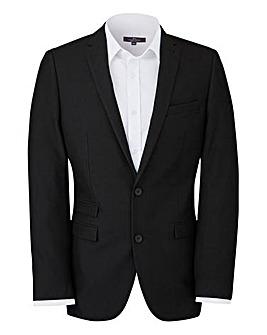 W&B London Suit Jacket Short