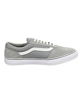 Vans Maddie Ladies Trainers