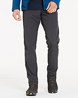 Jack Wolfskin Desert Valley Trousers