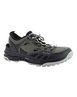 Hi-Tec V-Lite Wild Life Cayman Shoes