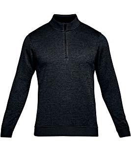 Under Armour Storm SweaterFleece