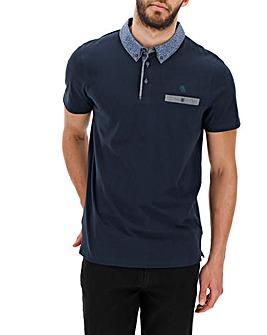 Party Polo Shirt